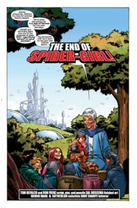 Spider-Girl-The-End-1