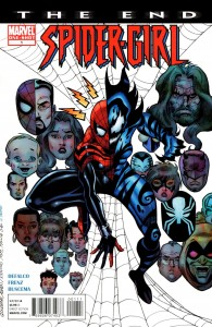 Spider-Girl_The_End!_Vol_1_1
