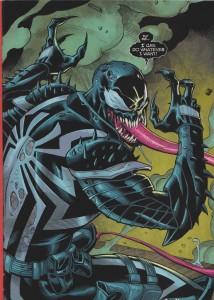 Venom 29 classic