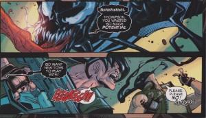 Venom 30 pic 1