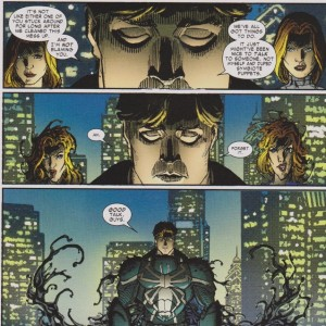 Venom 30 pic 2 (638x640)