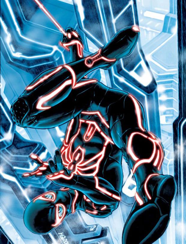 marvel-super-heroes-x-tron-legacy-6