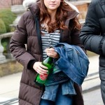 shailene-woodley-mary-jane-spider-man-2-b