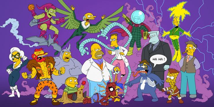simpsons-spider-man-mashup-large