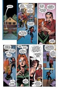 spec page 5