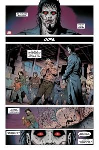 Morbius 3 p1