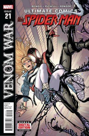Ultimate_Comics_Spider-Man_21-674x10241-300x455