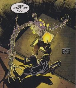 Venom 32 pic 3 (552x640)