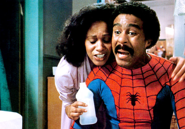1340138476_richard-pryor-annazette-chase-lg