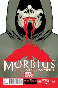 Morbius 4