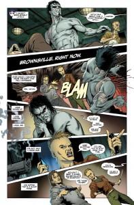 Morbius 4 p1