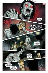 Morbius 4 p2