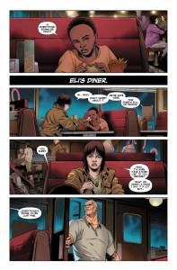 Morbius 4 p3