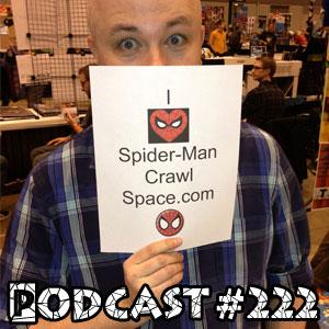 Podcast222April2013pic