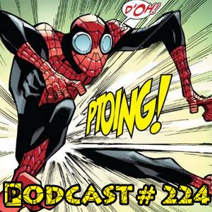 Podcast224April2013pic