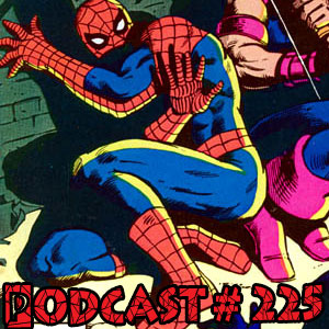 Podcast225April2013pic