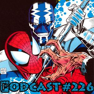 Podcast226April2013pic