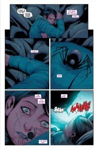 Scarlet Spider 15 p1