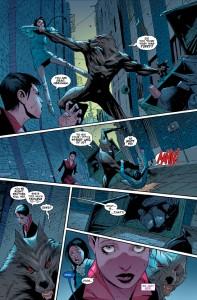 Scarlet Spider 15 p2