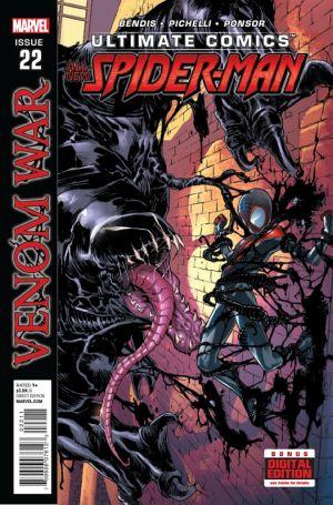 Ultimate-Comics_Spider-Man_22-674x1024-300x455