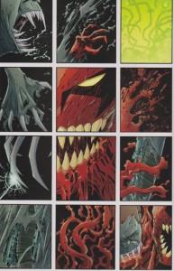 Venom 33 photo 3 (413x640)
