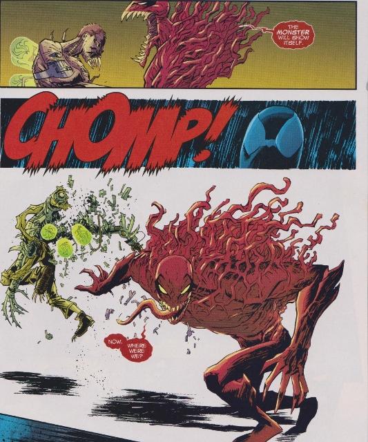Venom chomp (533x640)