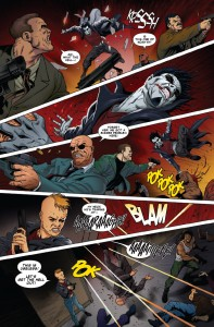 Morbius 5 p2