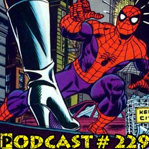 Podcast229May2013pic