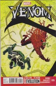Venom 35 cover (524x800)