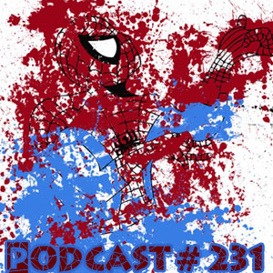 Podcast231June2013pic