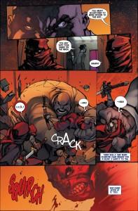Savage Wolverine 6 p2