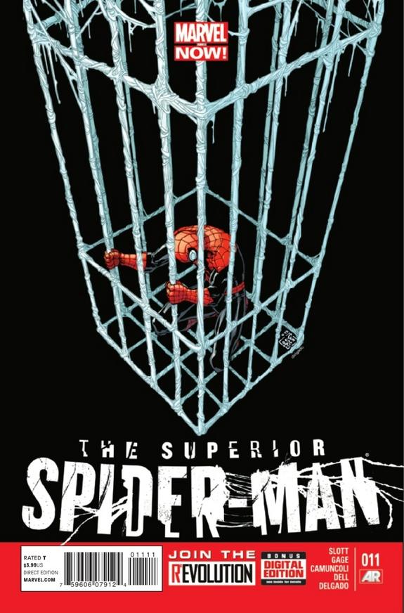 Superior-Spider-Man-11-DC11_LR-1