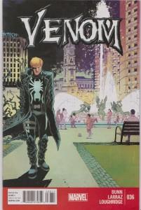Venom cover (538x800)