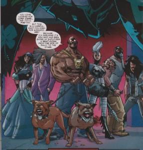 Venom gangsters (766x800)