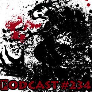Podcast234June2013pic