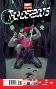 thunderbolts_10_cover