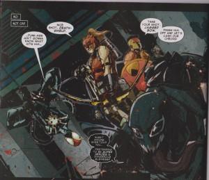 Faux Avengers (800x691)
