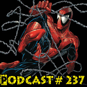 Podcast237July2013pic