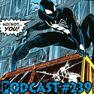 Podcast239July2013pic