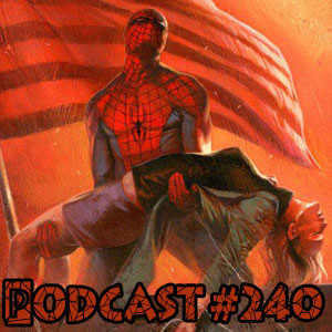 Podcast240July2013