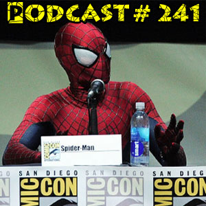 Podcast241July2013pic