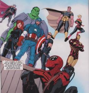 Superior Avengers (764x800)