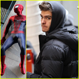 andrew-garfield-spider-man-stunts-in-midtown