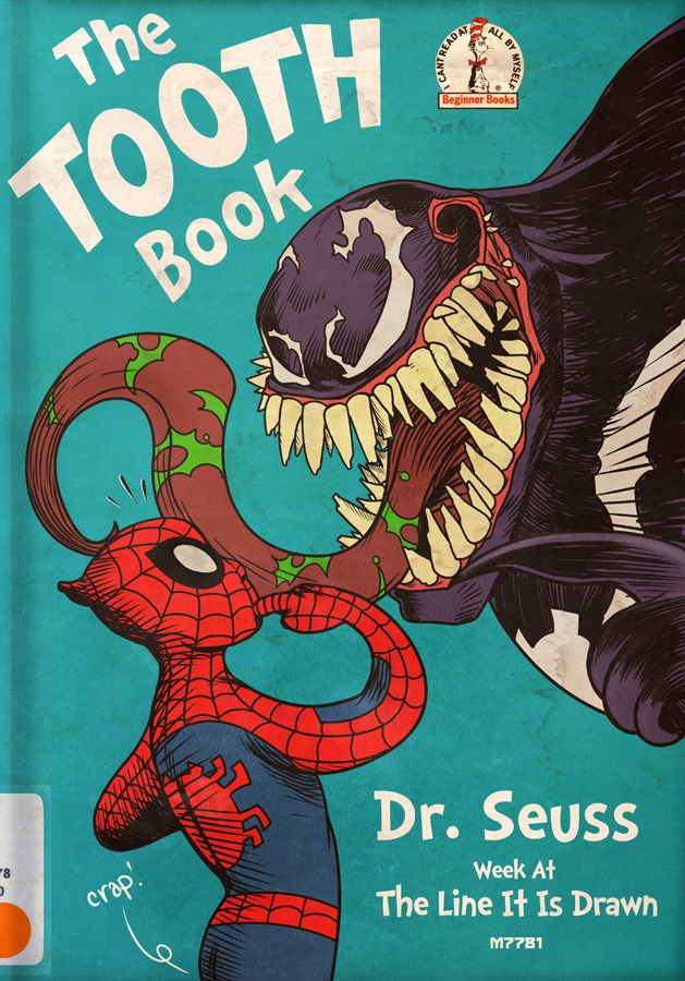 dr__seuss_the_tooth_book_x_spider_man_and_venom_by_m7781-d6e5tqa