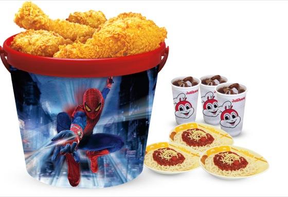 spiderman-bucket-limbo-shot1