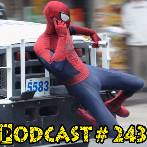Podcast243Aug2013pic