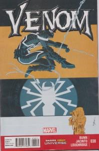 Venom 38 cover (528x800)