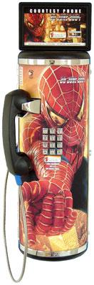 phonespidey