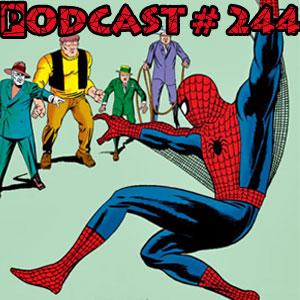 Podcast244Sept2013