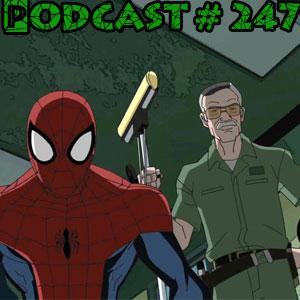 Podcast247Sept2013pic